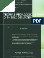 Apresentação(1).pdf