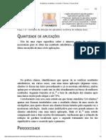 Terapêutica em Estética. Conceitos e Técnicas. _ Passei Direto.pdf