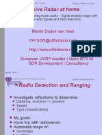 passive_radar_v0.7_libreoffice