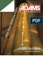 Adams_Catalog_V18