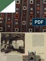 Азербайджанские ковры