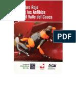 libro_rojo_de_anfibios_valle_del_cauca
