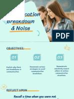 Communication-Breakdown