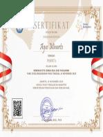 sertifikat-195901 (1)
