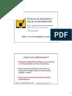 1-1dato-info-cono-mmve.pdf