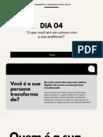 dia-04-conteudo-faixa-preta.pdf