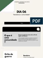 dia-06-conteudo-faixa-preta.pdf