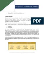 5-Authors Intention  Attitude.pdf