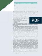 Teste_Unidade 6_Sentidos10