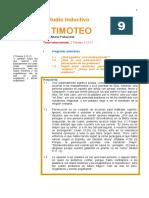 2Timoteo9