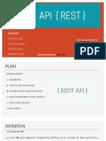 API_REST_bon.pptx