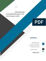 Guide de configuration d'unserveur Apache et FTP Sécurisé sous ubuntu 18.04.docx