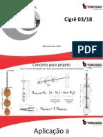 Estacas Metálicas Helicoidais- Ensaios - B2-18(GT-07)02.pdf