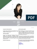 Samsung LBS i8910 User Manual_en