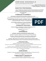 CV OFICIAL TITO ADRIANO