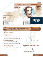 Apostila Matemática Objetivo 1ºEM
