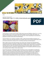 come-se_ Quinta sem trigo 13_ milho nixtamalizado para tortilhas