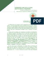 75243377-Las-Diferentes-Vias-de-La-Yoga-Constituyen-El-Yoghismo.pdf