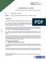 Circular Externa 015.pdf