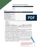 ANEXO N° 12 INFORME DE CULMINACION DE ACTIVIDADES SEGÚN LA RM_N_259-2020-MINEDU (2)