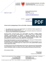 2020-10-19_A-AW-Kinderrucksack