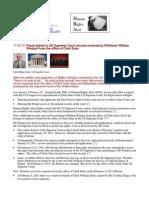 11-02-10 Press Release