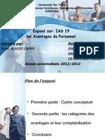 IAS 19.ppt