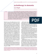 supportive_psychotherapy_in_dementia.pdf