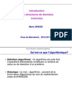 cours0-sd-intro