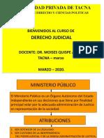 1-MINISTERIO PUBLICO