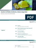 EHSM- Medio Ambiente Salud y Seguridad - Iquant.pdf