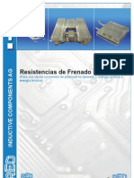 dynamic_braking_resistorses