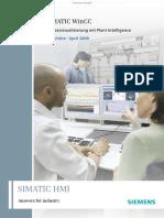 brochure_simatic-wincc_de