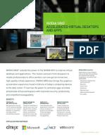 188270-NVIDIA-GRID-Datasheet-NV-US-FNL-Web.pdf