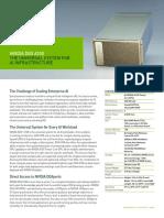 nvidia-dgx-a100-datasheet.pdf