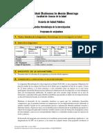 Programa SAP-106-Rev-Jul-2019 (1)