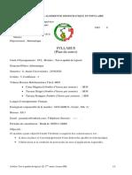 SYLLABUS-ISIL3-Test-GOUASMI1920.pdf