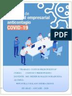 PROTOCOLO  EMPRESARIAL.docx