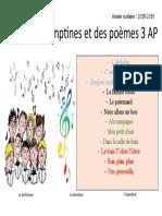 liste_des_comptines_3ap