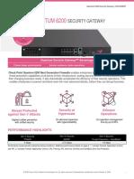 6200-security-gateway-datasheet