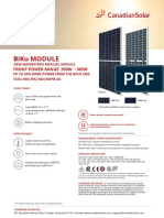 Canadian_Solar-Datasheet-BiKu_CS3U-PB-AG_EN