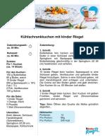 200904_rezepte-anleitungen_kuehlschrankkuchen