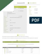 FR comida 10-11-20.pdf