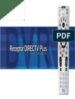 Manual-DIRECTV-Plus-DVR.pdf