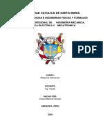 Informe Autotransformador.pdf