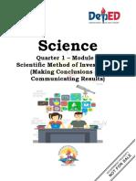 SLM-4-Grade-7-Science-1st-Quarter-The-Scientific-Method-of-InvestigationMaki