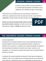 tese_argumento_validade_verdade