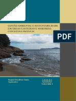 Gestao_Ambiental_Sustentabilidade_RaquelDSouto_IVIDES.org2020(comDOI).pdf