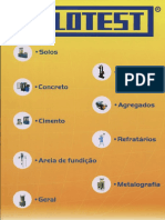 SOLOTEST_Catalogo_Inteiro.pdf
