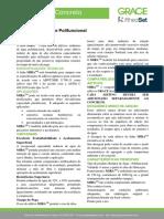 Mira_BR_2014.pdf